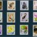 【郵便切手】郵便を送る時の値段って?サイズ・重さ別に調べて見た